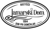 gostišče Jamarski dom | Dob pri Domžalah